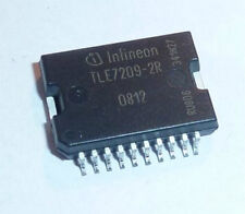 TLE7209-2R DC MOTOR DRIVER IC  SOP-20 ''UK COMPANY SINCE1983''