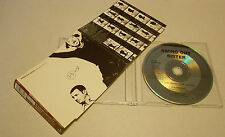 Single CD Swing Out Sister - La La (Means I Love You) 1994 3 Tracks Rar MCD S 35