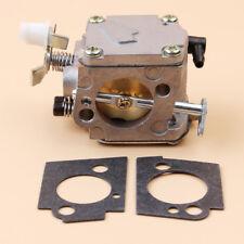 Carburetor For Husqvarna 281 XP 288 EPA Chainsaw Tillotson HS-228 Carb 503280401