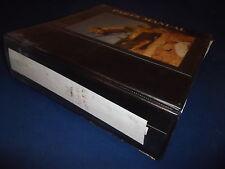 GROVE RT9100 CRANE PARTS BOOK CATALOG MANUAL BOOK