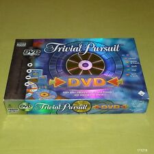 Trivial Pursuit – Les Interactive DVD Edition Lifestyle, VIP'S & Stars! 1 a TOP!