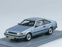 Toyota Celica ST MK3 ,Scale 1:43 by NEO Scale Models