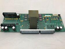 IBM 4317 340MHz 1-way RS64 II Processor 4MB L2 Cache 00P1666 41L6096 94H1013