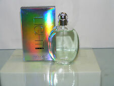 TRUSSARDI...LIGHT HIM .... 75ml Spray