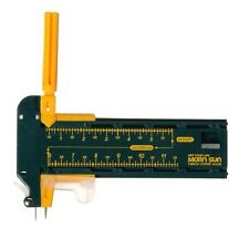 CIRCLE CUTTER Tool For perfect circles 10mm to 300mm Cut Round Circles