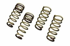 TEIN H.TECH SKA52-BUB00 Lowering Springs 03-07 Honda Accord 3.0L Coupe/Sedan
