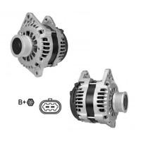 Lichtmaschine für OPEL Astra J .. 1.7CDTi Chevrolet Cruze.. 13579675 1202338 ACN