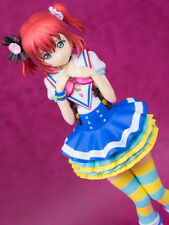 SPM LOVE LIVE ! SUNSHINE !! Super Premium Figure Kurosawa Ruby Aqours SEGA JAPAN