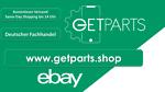 GP-GetParts