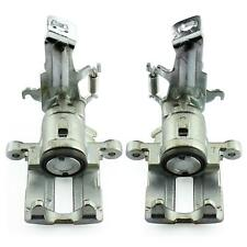 Bremsbelagsatz Scheibenbremse TRW GDB848 vorne für NISSAN PRIMERA P11 P10 ALMERA