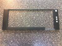 Dell Latitude E5420 Keyboard cover trim DP/N: W3F92