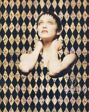 MADONNA 1993 Girlie Show Tour Concert Program Tour Book