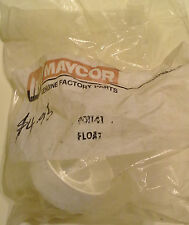 New listing Maycor Maytag Water Level Float Part # 901141 K-3