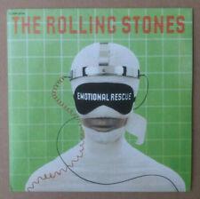 Vinyles de The Rolling Stones, 45 tours