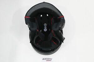 Nolan Helmets Spareparts (N44 / N44 EVO Interior)