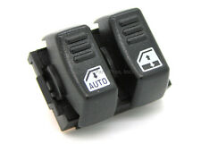 New ADR Power Window Switch / For 1993-2002 Cheverolet Camaro 2060094