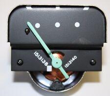 1956 1957 1958 1959 Chevrolet Truck Electric Temperature Gauge 55 9263 New
