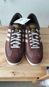 Adidas Originals Beckenbauer allround size 9