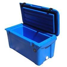 Ice box cooler Model 70litre Long Box