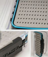 Airflo Large Cleartec Fly Box