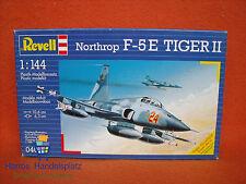 Revell ® 04018 Northrop F-5E Tiger II 1:144
