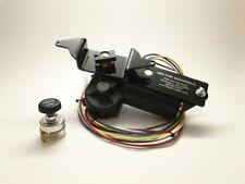 NEW PORT ENGINEERING WINDSHIELD WIPER MOTOR 1958-60 FORD THUNDERBIRD NE5860TB