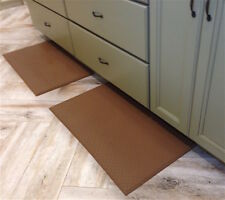 Anti-Fatigue Standing Floor Mat for Comfort in Kitchen, Laundry, Shop, Lab