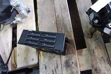 MB C KLASSE W202 FISCHER C-BOX CASSETEN FACH MITTE MITTELKONSOLE 2026800079 1995