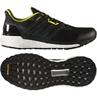 Adidas Supernova GTX m Herren Sport Trail Running Lauf Schuhe NEU OVP