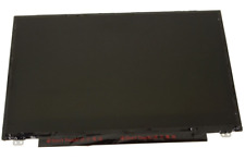 Dell Latitude 12 7280 E7280 P28S P28S001 Led Lcd Screen Hd Panel Nt125Whm-N42
