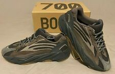 Authentic adidas Yeezy Boost 700 V2 Geode- New Mens Shoes Size 11 ~SHIPS FREE~