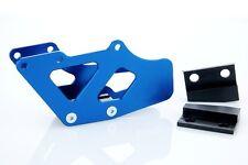 New Chain Guide Yamaha YZ 125 250f 400F 426F 450F YZ250F SUZUKI RMX RMZ Z5-BLUE