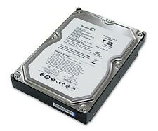 500GB Hard Drive for Dell XPS 600 630 630i 700 710 720 720H2C 2010 XPS-One