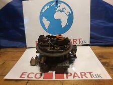 Injector throttle body FIAT Cinquecento Panda Seicento 600 30MM30/C15800 0.9 900
