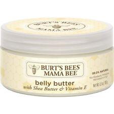 Crema Para Reducir Estrias Y Cicatrices - Bajada de Peso o Embarazo - 6.5 Onzas