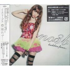 Kuchibiru Furezu A by NO3B (CD, Jul-2011, ES) New