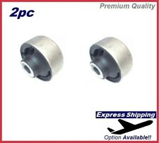 Premium Control Arm Bushing SET Front Lower Inner For Acura Honda Kit K200238