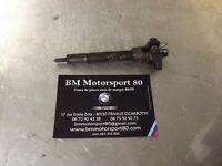 Modes magn Incl Joint d/'étanchéité pour bmw e39 e60 e61 f10 f11