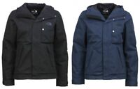 The North Face M All Terrain III SL Men's Jacket