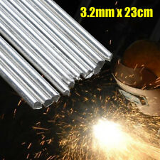 20PCS Low Temperature Aluminium Welding Soldering Brazing Repair Rods 3.2x230mm