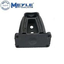 Rear Differential Mount For: Mercedes R107 W115 W116 W123 W126 W114 450SL 450SEL
