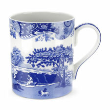 Mug Spode & Copeland Porcelain & China
