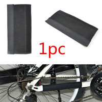 Outdoor MTB Bike Frame Chain Stay Protector Cover Guard Pad For Bicycle Cycling