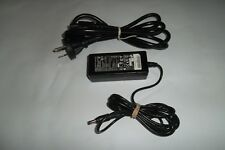 Laptop Power Supply & Cord for Compaq  PPP005D Pre Owned