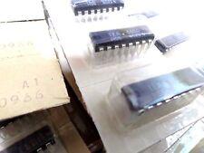 TEA5550 AM-TECH kfz radio empfänger 16 polig TUNKE 4822-209-80966