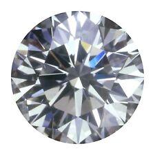 0.36 Ct. Natural No BGM Loose 18 pcs Diamond Lot I-J-VS RB Cut Non Treated