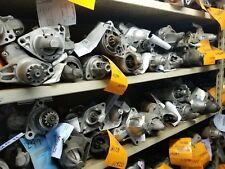 TOYOTA COROLLA Starter Motor 1.8L (2ZRFE engine) 09 10 11 12