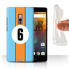 Étuis, housses et coques bleu en silicone, caoutchouc, gel pour téléphone mobile et assistant personnel (PDA) ASUS