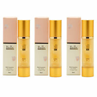 Belle Cosmetics Anti-Aging Collagen Fluid 50ml x 3 Units