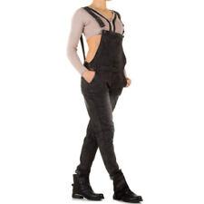 Markenlose Damenhosen Hosengröße 34 für Damen